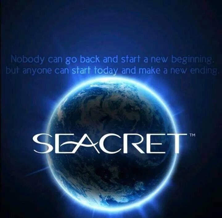 https://www.seacretdirect.com/salonabellamassage/en/us/ Seacret Dead Sea Minerals for men and women.