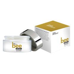 Skin Physics Bee Venom Anti-Ageing Moisturiser 50ml $79.99. With a unique complex of enzymes, anti-ageing actives, luxurious Super Manuka Honey and of course, bee venom - to help visibly improve skin firmness and elasticity fast, reducing the appearance of fine lines and wrinkles.