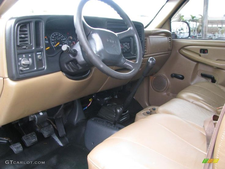 17 best ideas about 2000 chevy silverado on pinterest - 2000 chevy silverado 1500 interior ...