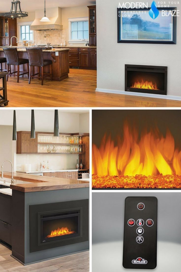 Adding A Fireplace Adding A Fireplace To A House Artificial Fireplace Best Fireplace Inse Reface Brick Fireplace Brick Fireplace Wood Burning Fireplace Inserts