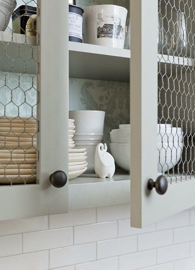 25+ Best Cheap Kitchen Cabinets Ideas On Pinterest   Cheap Kitchen