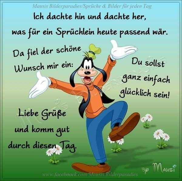 Glückwünsche - Elke - #Elke #Glückwünsche   Lustige