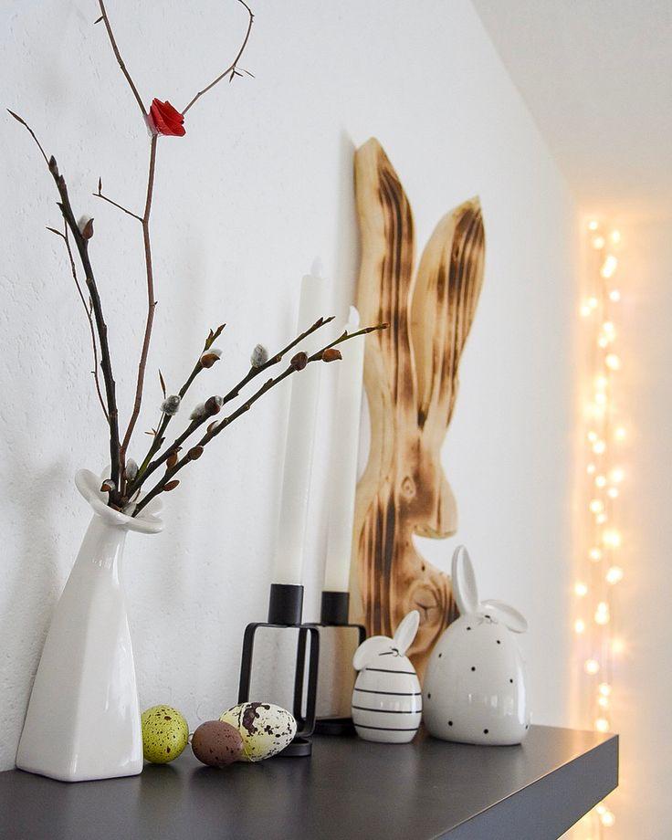 164 beste afbeeldingen van meine diy 39 s bienchen. Black Bedroom Furniture Sets. Home Design Ideas