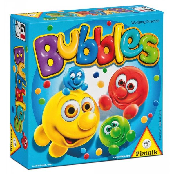 bubbles-box