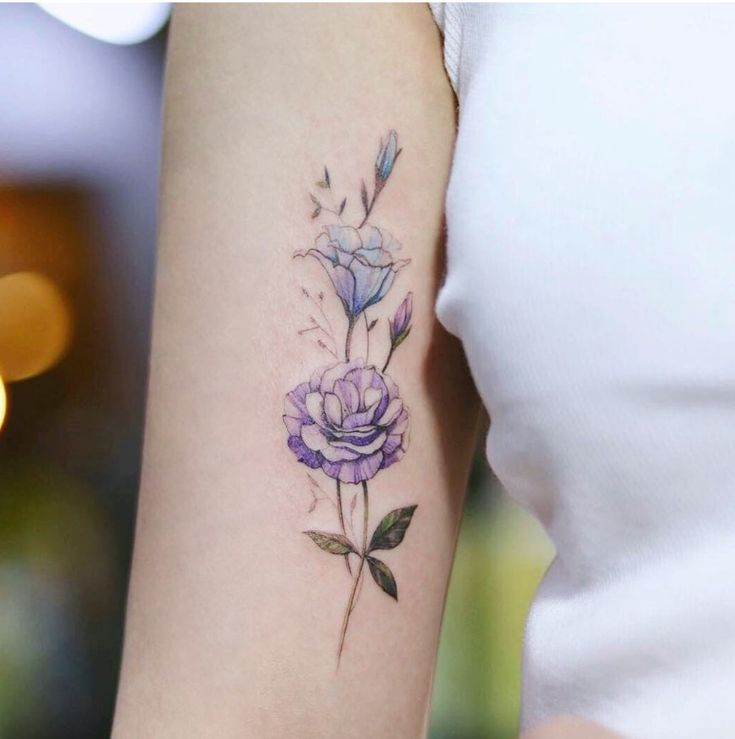 50 tattoo designs youll desperately desire