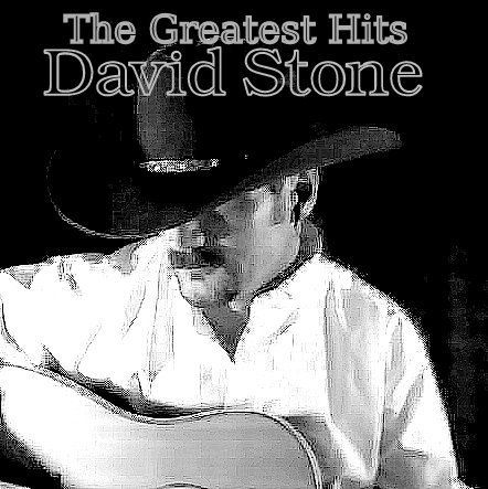 "Check out DAVID STONE ""The Hillbilly King"" of Country Music on ReverbNation"