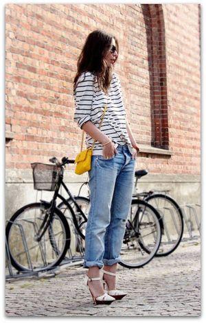 黄色×トレンド!イエローバッグが春の旬コーデにぴったり♡ - NAVER まとめ