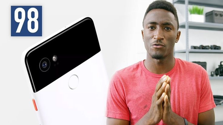 DxOMark Smartphone Ratings: Explained!