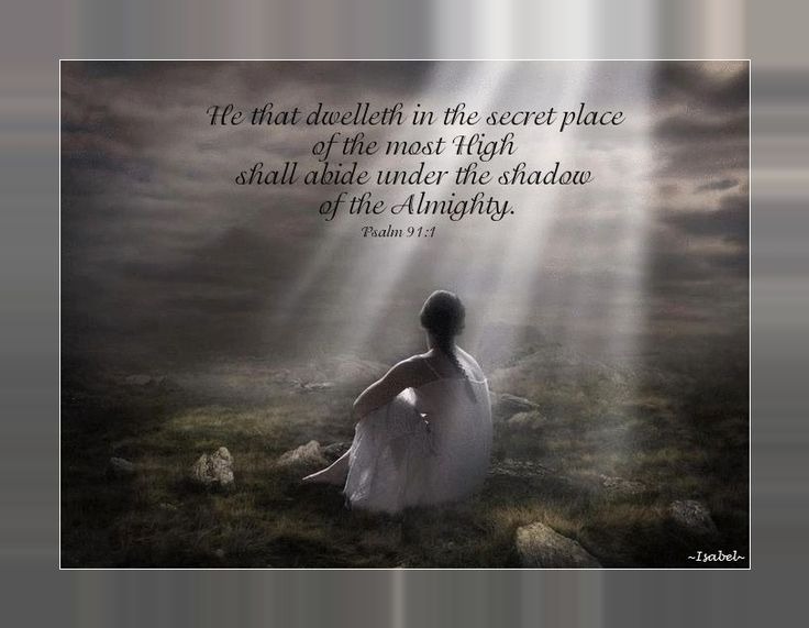 Image result for prophetic art Secret Place of the Most High