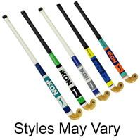 Slazenger Ikon Junior Hockey Stick