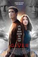 The Giver - DVD - Elokuvat - CDON.COM