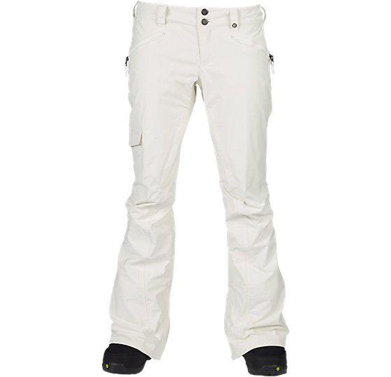 TWC Native Snowboard Pant