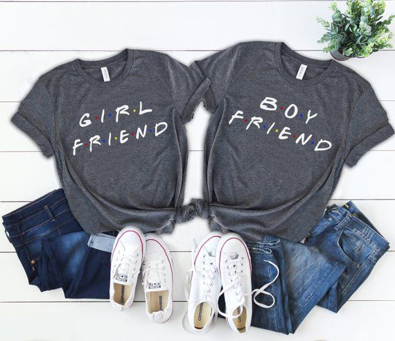 Sorry Boys I/'m Taken Printed Sweater Funny Couple Gift Valentines Day Boyfriend