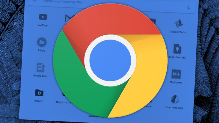 TOP 15: ingyenes Chromebook programok (Chromium OS-re is)