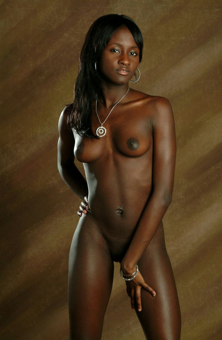 ebony-female-models-non-pornographic-nudes-nude-tamil-girl-beach