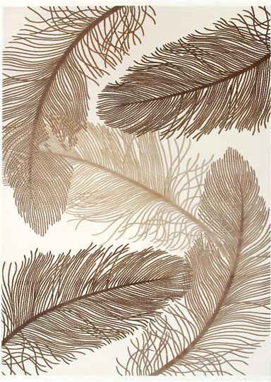 Teppich, Angora Hali, »EVEREST 3302«, handgearbeitet