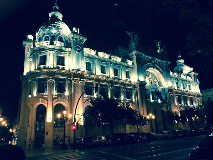 A Slow Spanish Summer #Spain #travel #Andalucia #Huelva #Segovia #Salamanca #Madrid #Toledo #Valencia #Alicante #Caceres #Granada #wabas
