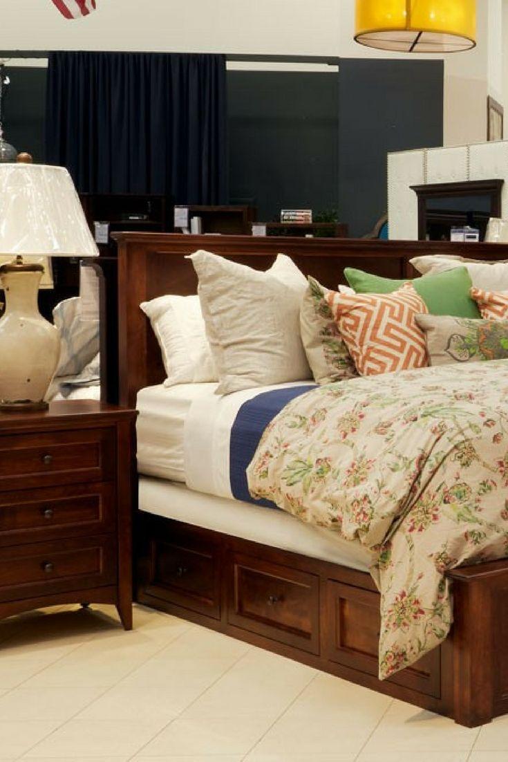 231 Best Bedroom Sanctuary Images On Pinterest  Bedroom Retreat Stunning Bedroom Furniture In Houston Review