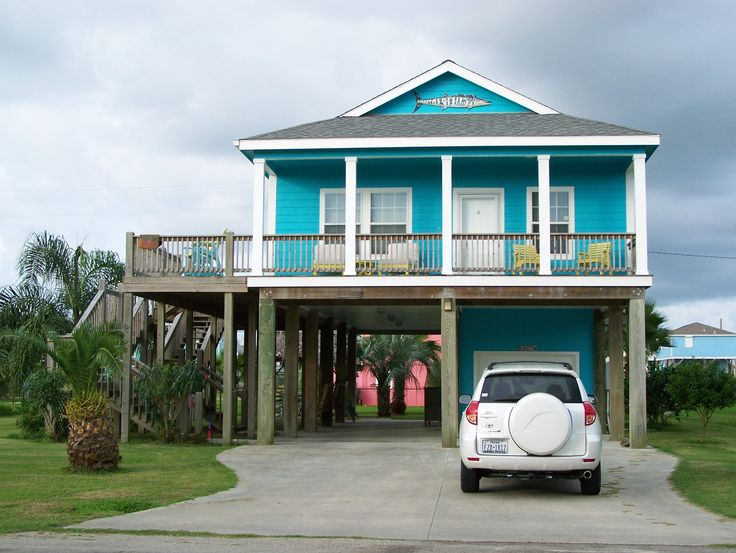 44 best home by the sea sold crystal beach 1 22 16