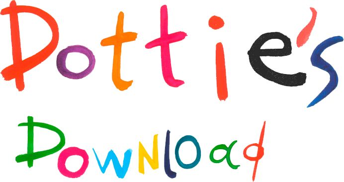 Dottie the Collectista's Download.