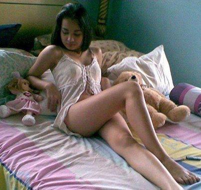 video bokep tante di kamar http://gejolaklendir.blogspot.com/