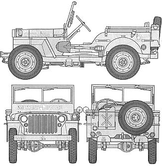 22 best Jeep YJ Parts Diagrams images on Pinterest | Jeep
