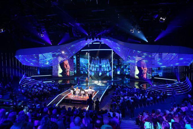 #DSDS 2014: Neue #Jury mit #Mieze und #KayOne? #RTL › Stars on TV