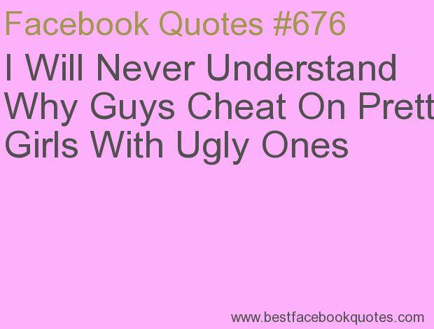 pretty fat girl quotes