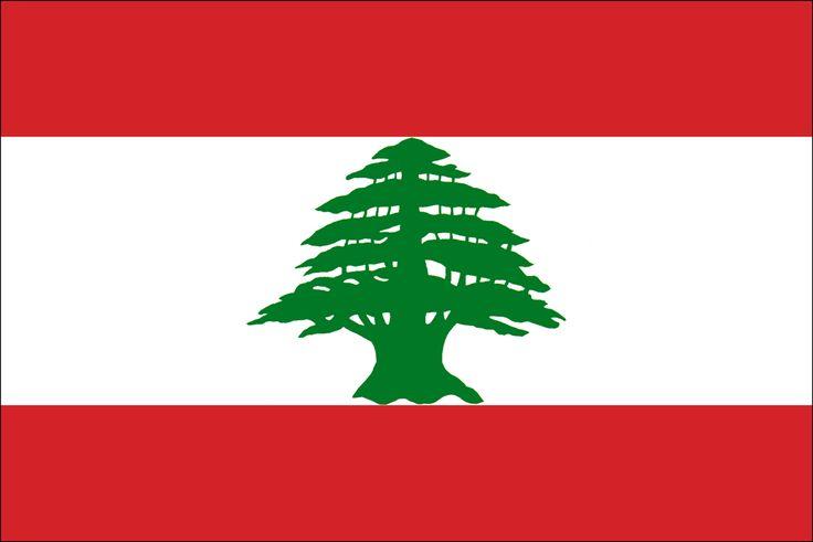 lebanon - Google Search