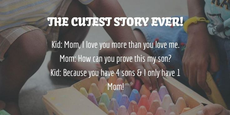 - Mommy and Son Quotes for Today and Always! - EnkiVillage