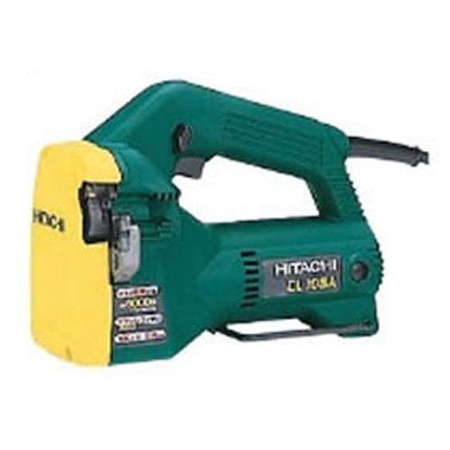 Hitachi power tools all screw cutter CL10SA bg9152