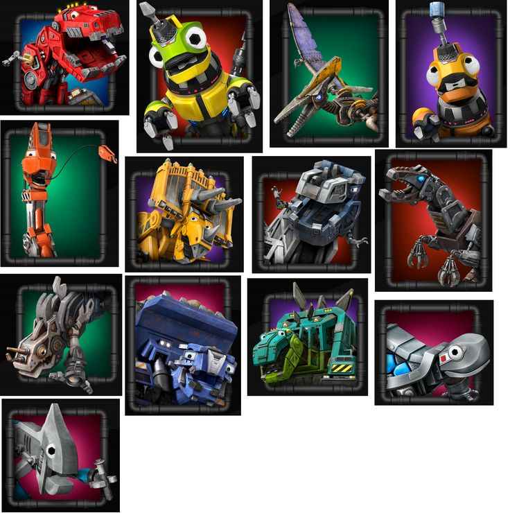Pin By Crafty Annabelle On Dinotrux Printables In 2019