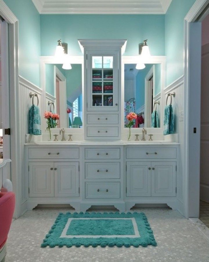 From Musty To Must See Kitchen: Best 25+ Turquoise Kitchen Cabinets Ideas On Pinterest