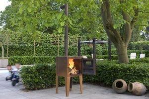 Google Afbeeldingen resultaat voor http://img.archiexpo.com/images_ae/photo-m2/garden-open-central-fireplaces-63749-1863693.jpg