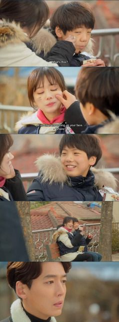 One More Happy Ending review episodes 1-6 | Couch Kimchi