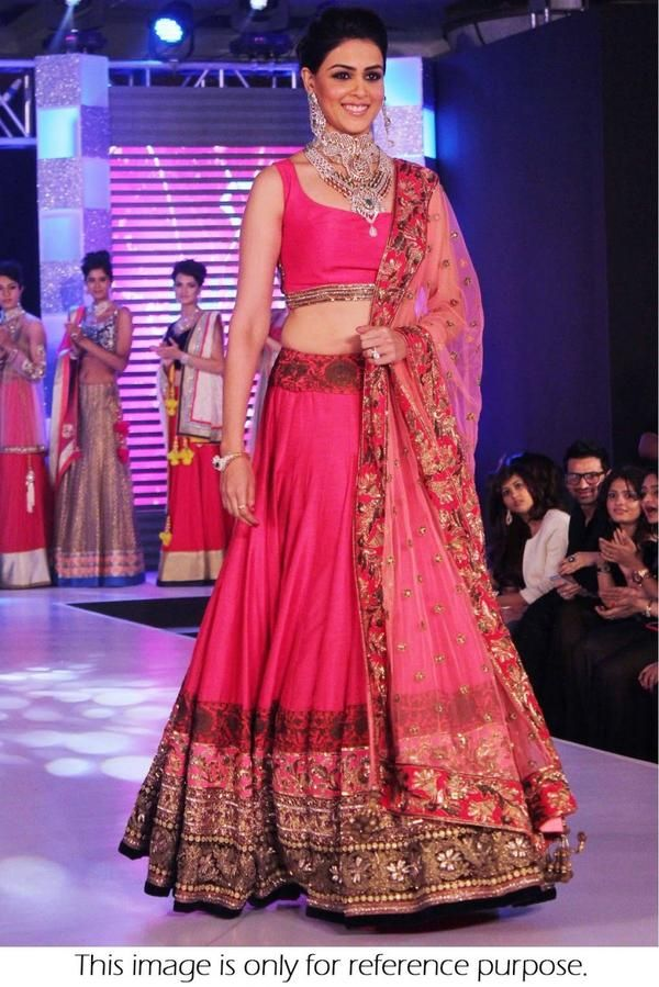 https://www.cooliyo.com/product/105173/net-lehenga-in-pink-colour/