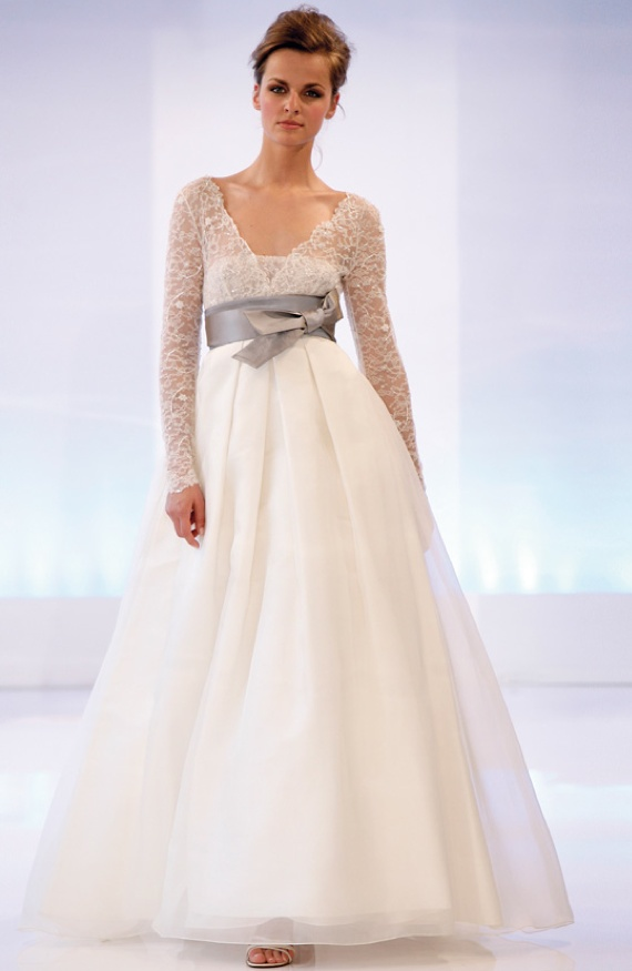 renewing wedding vows dresses list of wedding dresses
