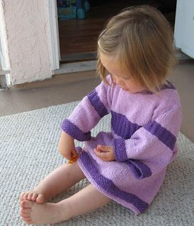 Free Knitting Patterns For Toddler Pants : 19 best images about Knitting ~ Kids Clothes on Pinterest Free pattern...