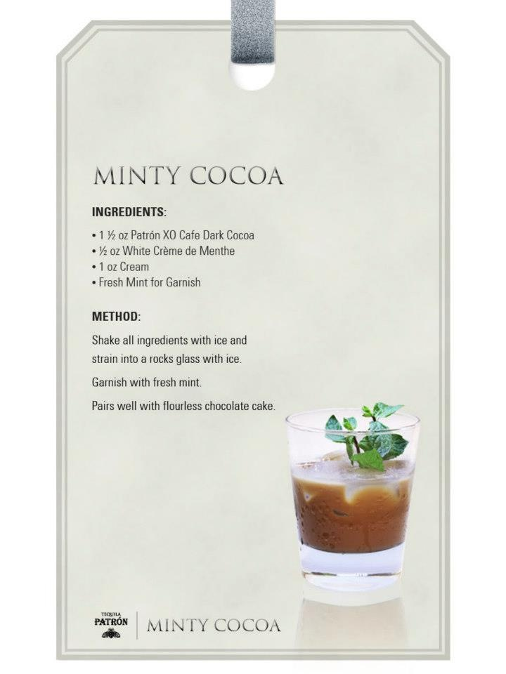 31 best patr n tequila drink recipes images on pinterest for Best tequila shot recipes