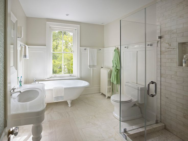 Pic On  best Bathroom renovations images on Pinterest Master bathrooms Dream bathrooms and Room