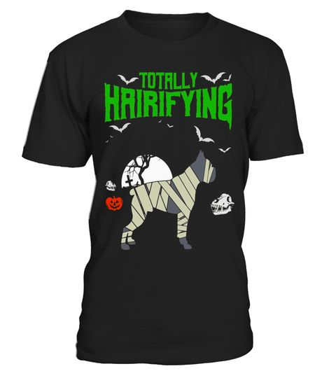 "# Totally Hairifying Frightening Mummy Bernese Mountain Tees .  Special Offer, not available in shops      Comes in a variety of styles and colours      Buy yours now before it is too late!      Secured payment via Visa / Mastercard / Amex / PayPal      How to place an order            Choose the model from the drop-down menu      Click on ""Buy it now""      Choose the size and the quantity      Add your delivery address and bank details      And that's it!      Tags: Halloween is near coming…"