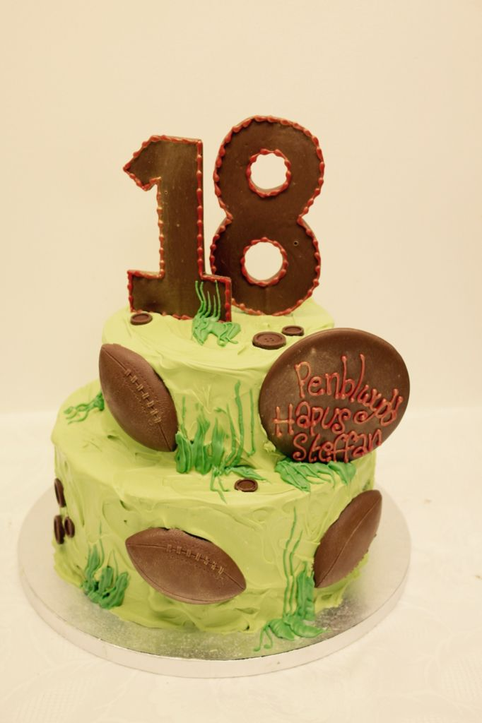 10 Best Birthday Cakes By Heavenly Chocolate Emporium Images On