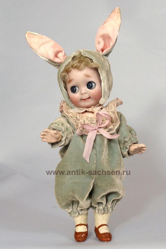 http://antik-sachsen.ru/shop/galereia-prodannykh-kukol/jdk-221-googly/