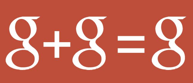 Google Takeout Lets Users Merge Multiple Google+ Accounts - If you have more than one Google+ account which is connected with diferent email address or Google Apps accounts then this great tool from Google will certanly be interesting for you since it will be able to merge mutiple Google+ accounts into one. [Click on Image Or Source on Top to See Full News]