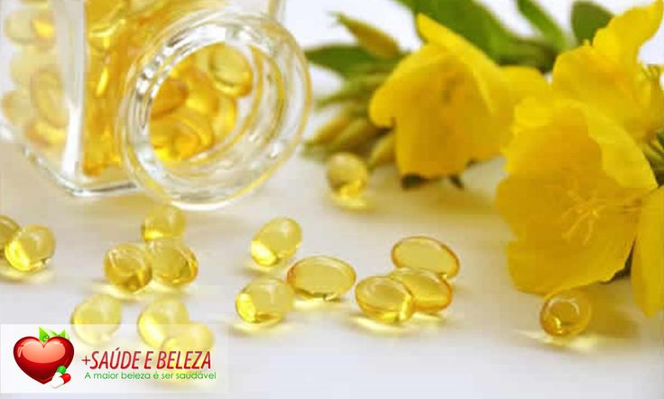 Sintoma de TPM e Menopausa? Isso não te pertence mais! Use o Óleo de Prímula e deixe os sintomas da menopausa e da TPM para trás!  Cuide da sua Saúde com Produtos de Qualidade... Temos muitas ofertas para você ficar em dia com sua Saúde. Confira! http://www.maissaudeebeleza.com.br/p/97/oleo-de-primula-500mg-com-60-capsulas?utm_source=facebook&utm_medium=link&utm_campaign=Óleo+de+Prímula+BHF&utm_content=post