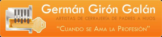 http://www.cerrajerodeleon.com/ #cerrajerourgente #leon, España #ServicIo de #cerrajero #urgente en la provincia de león, España. Se abre toda #cerradura sin romperla. #Cerrajerocertificado.