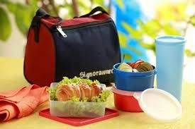 Here you can find latest designs and model in lunch boxes 2017, India, 3 Different Lunch Box Models 2017 , Offers on lunch boxes, 2 container , 3 container