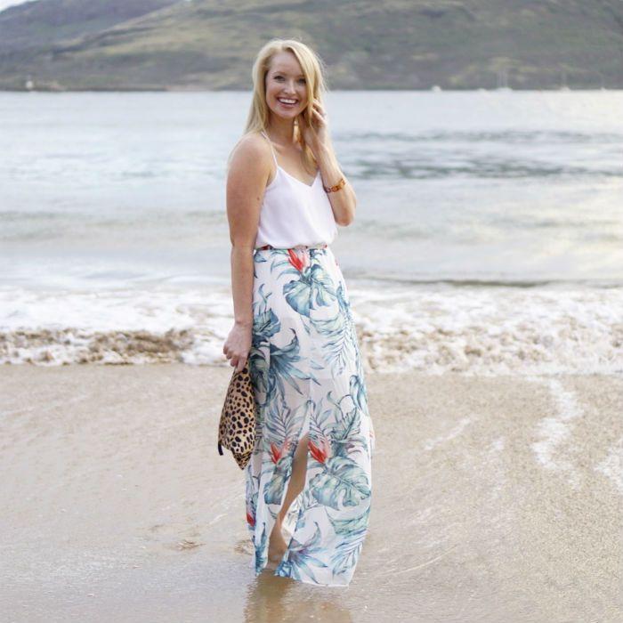 Best 25+ Hawaii Fashion Ideas On Pinterest