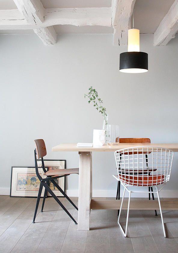 Best 20 fauteuil salle manger ideas on pinterest for Salle a manger nordique