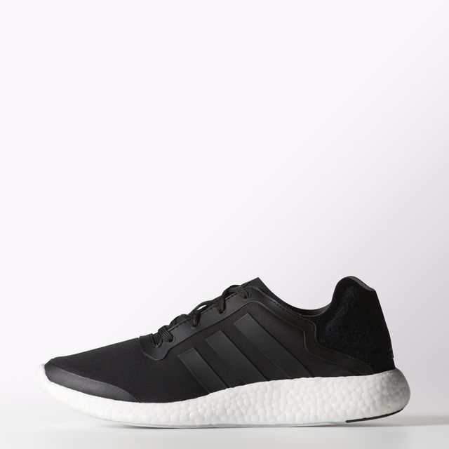 adidas - Pure Boost Schuh